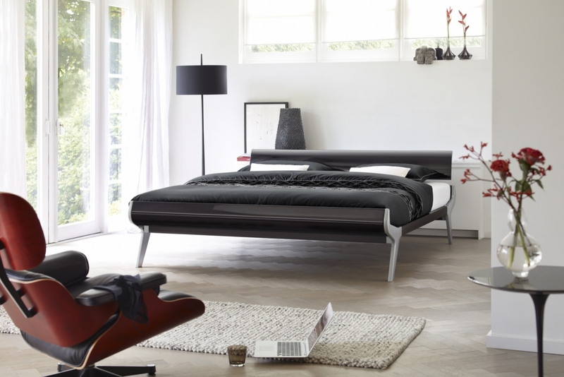 Riviera Maison Slaapkamer : Ideeën voor een aangeklede slaapkamer woonstijl