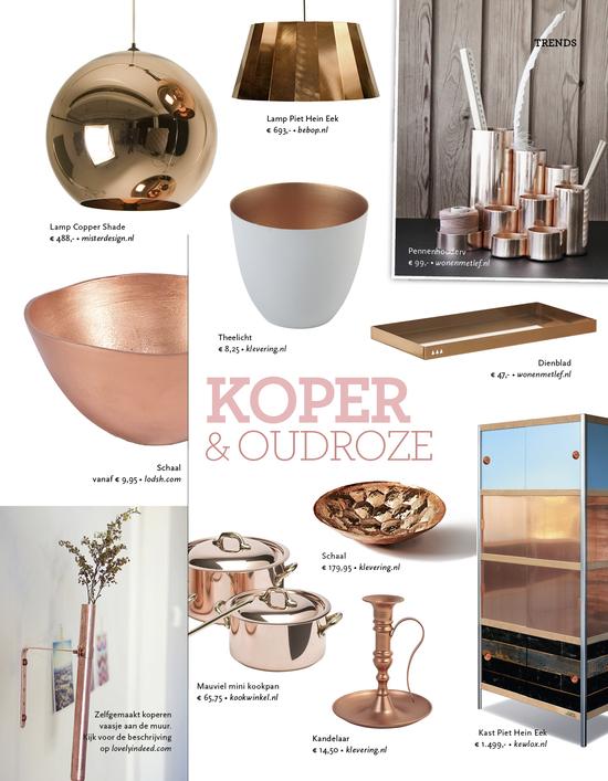 https://woonstijl.nl/wp-content/uploads/2013/02/ws13-1-trends-koper.jpg