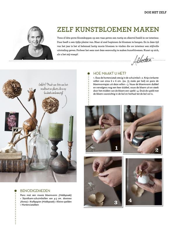 https://woonstijl.nl/wp-content/uploads/2018/08/ws1309-bloemsierkunst-2v2-r4p.jpg