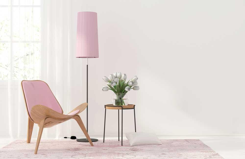 Dit zijn de mooiste staande lampen voor je woning