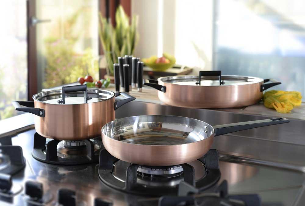 Dit zijn handige accessoires voor de keuken