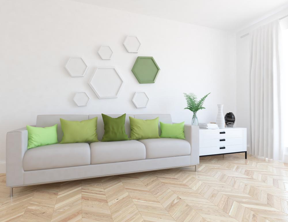 Creatieve Decoratie Ideeen.5 Toffe Wanddecoratie Ideeen Woonstijl