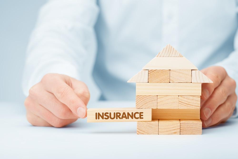 Wat is een woonhuisverzekering
