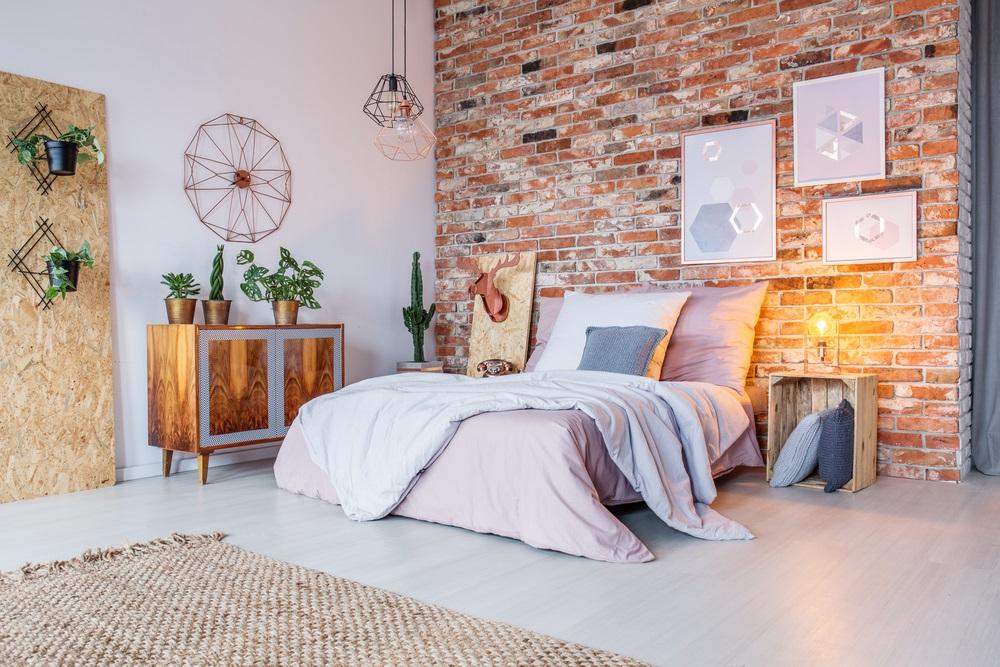 Kies voor minimalistische meubels