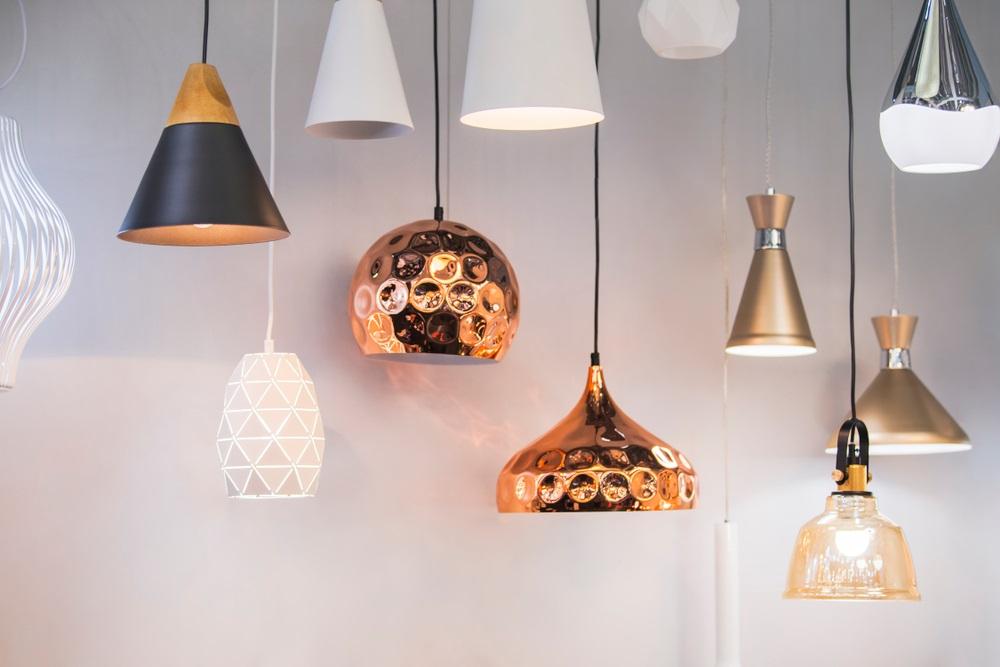 Het-aanbod-in-designlampen